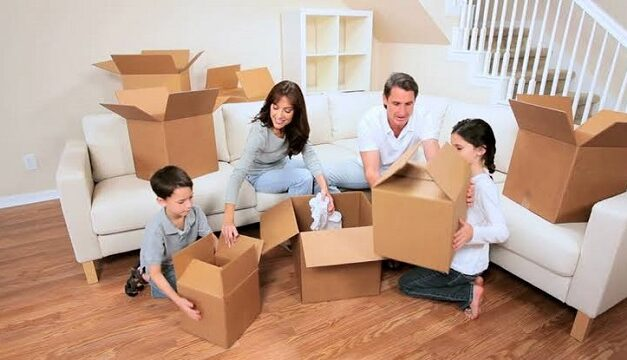Packers & Movers In Zirakpur Offering Quality Services To Clients