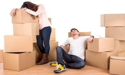 Qualities of Genuine Packers & Movers in Tricity