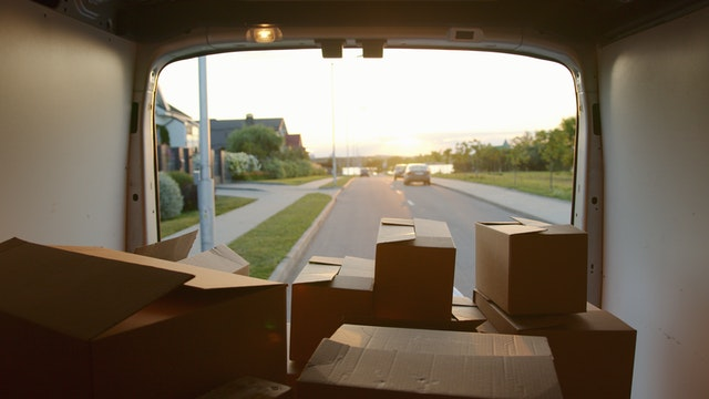 Reasons Why Experts Can Handle Office Relocation Services