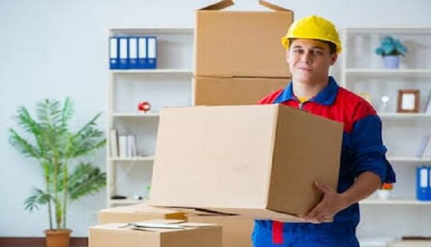 Make Your Relocation A Great & Exciting Experience