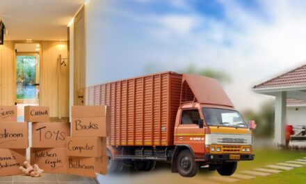 Packers & Movers Charges in Chandigarh; Know Everything About Relocation in Chandigarh